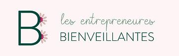 Membre du réseau des Entrepreneures Bienveillantes