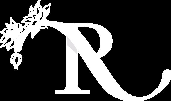 R BLANC FOND TRANSPARENT .png