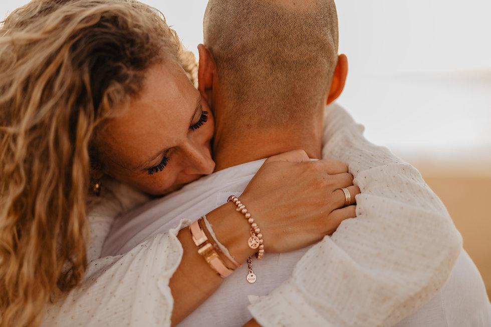 photographe-julien-marchione-engagement-