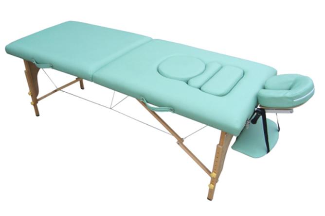 Table de massage femme enceinte.png