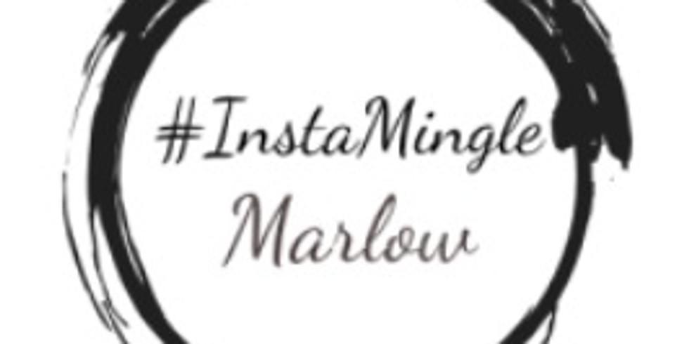 Marlow InstaMingle