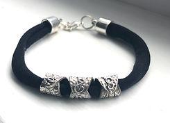 bracelet.heic