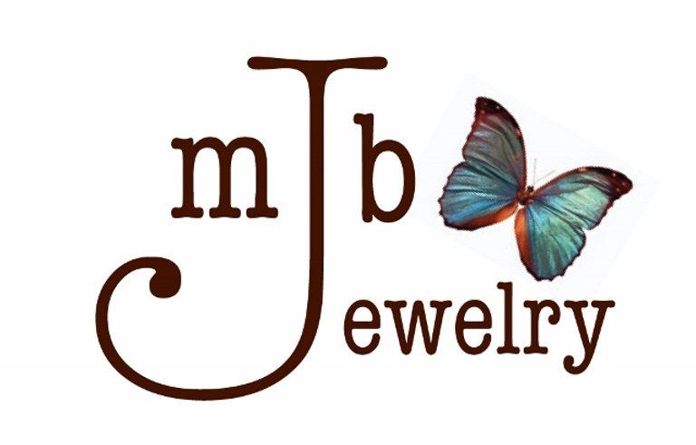 MBJ_logo - Copy (640x409) (640x409).jpg