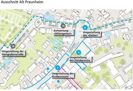 Rahmenplan Ausshnitt Alt Praunheim.JPG
