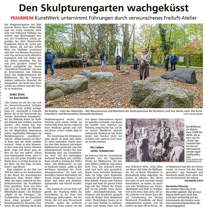 Frankfurter-Neue-Presse-21.10.2020[14].j
