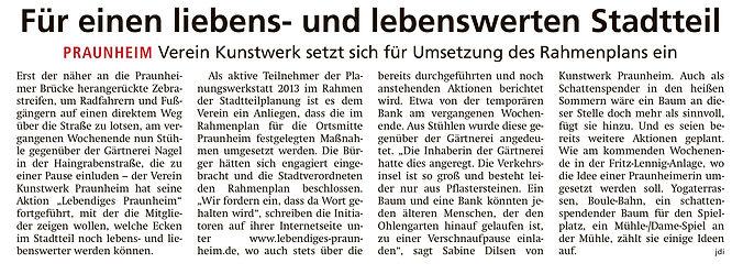 Frankfurter-Neue-Presse-23.03.2021]
