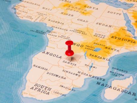 USAID Zambia EDGE Activity mentors small- and medium-sized enterprises