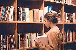 book%20girl_edited.jpg