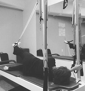 Deby loves Pilates because....jpg