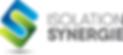 Logo Isolation Synergie