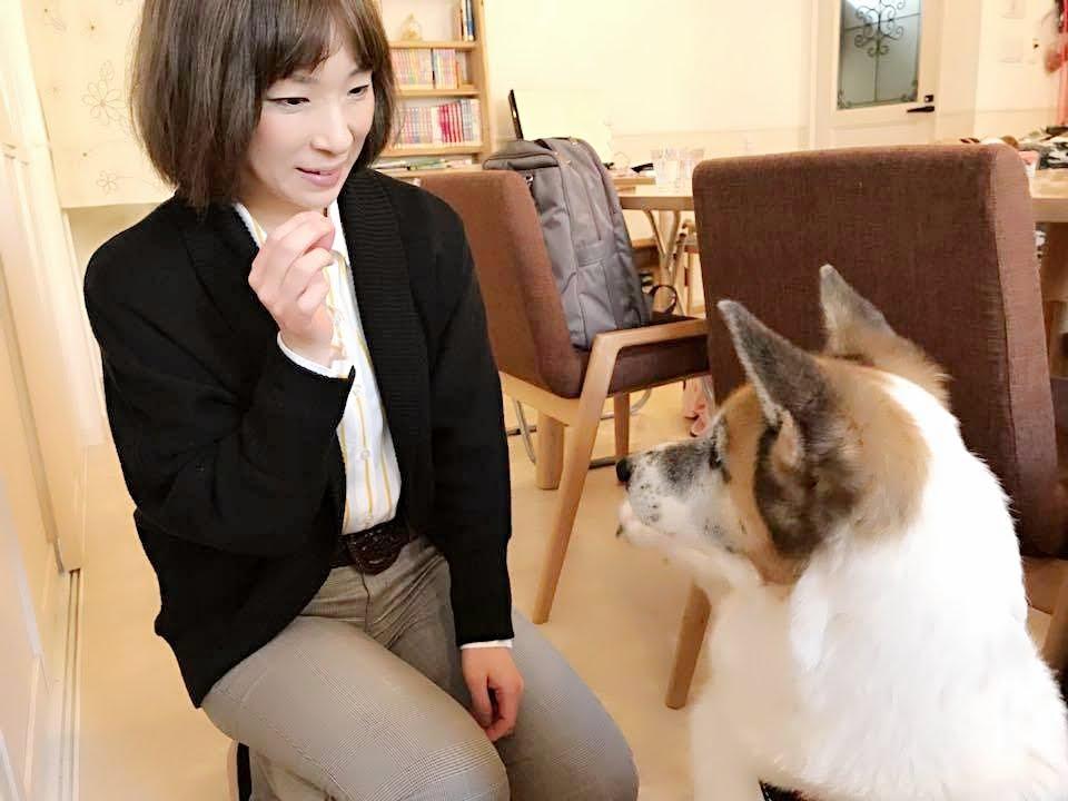 FB Animal Clubランチ会(2)