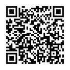 SHAC LINEoffical QR code.png