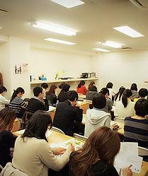 WEBセミナー・獣医・ホリスティック医療