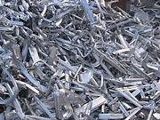 Scrap Aluminium.jpg