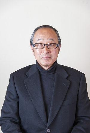 Iwata20150715-681x1024.jpg