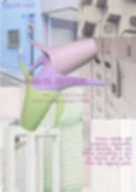 MOOD+VISUAL (1).jpg