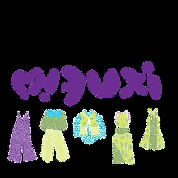 shein x logo.png