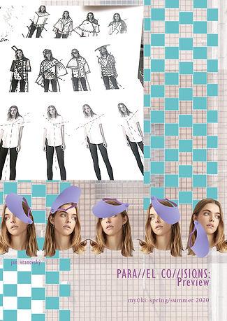 COVER+ ILLUSTRATION BACKGROUND (1).jpg