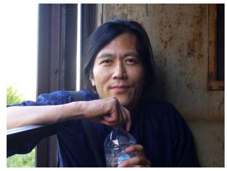 Byung-Chul Han: La Desaparición De Los Rituales Nos Ahoga