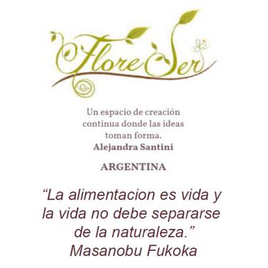 FloreSer.png