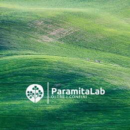 ParamitaLab -laboratorio Paramita