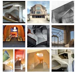 ParamitaLab visita il Goetheanum