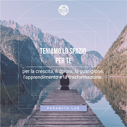 Spazio (1).png