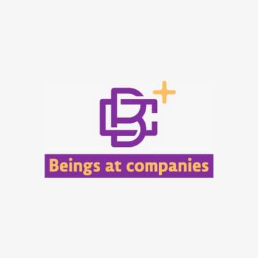 bc.png