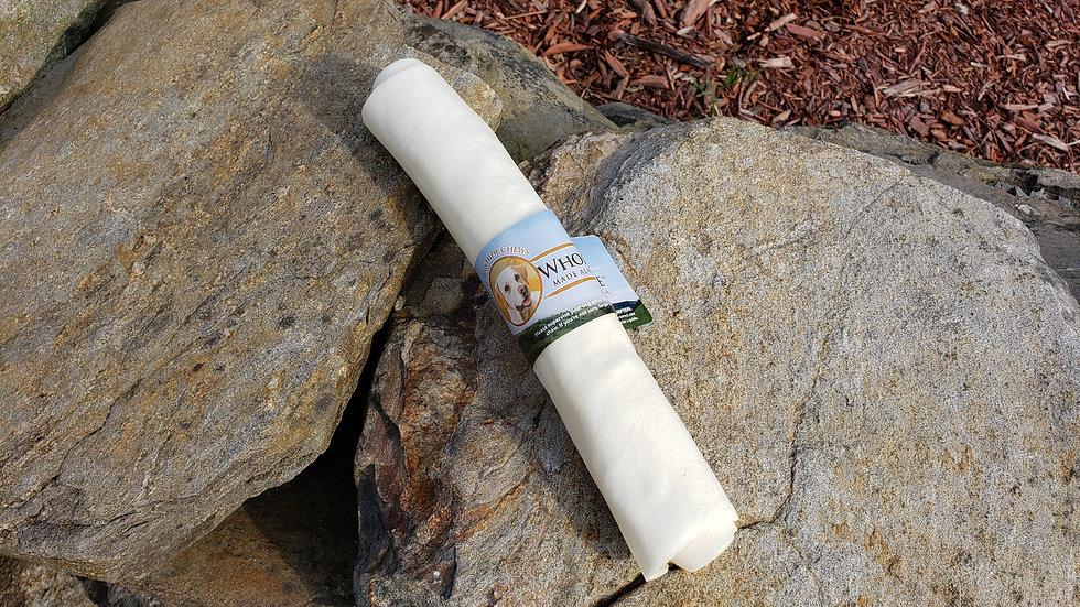 US Made Rawhide Retrieve Roll