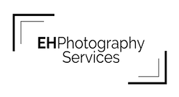 Shadow EH Photography Services Logo rect