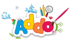 Addo-Play-Logo.png
