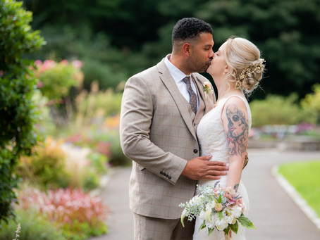 6 Important Questions to ask your Wedding Photographer
