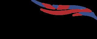 logo-landscape-portrait-of-the-year.png