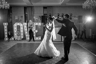 EMMA_HOLLINGS_PHOTOGRAPHY_CHLOE_JACK_BLO