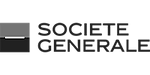 Societe Generle Logo
