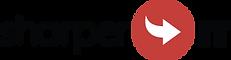 sharper-it_logo_red.png