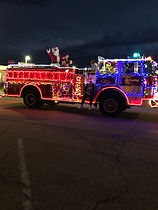J&J truck & Santa 2020.jpg