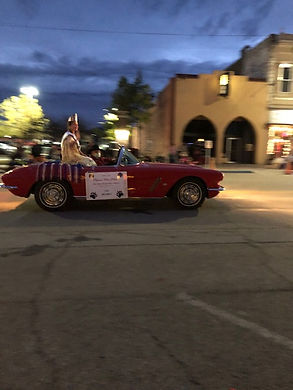 Pawnee Princess float 2020.jpg