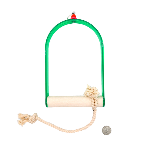 Arch Swing, Extra Large