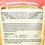 Thumbnail: Sunburst Fruits and Veggies (Small), Per Pound