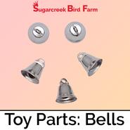 TP-Bells.png