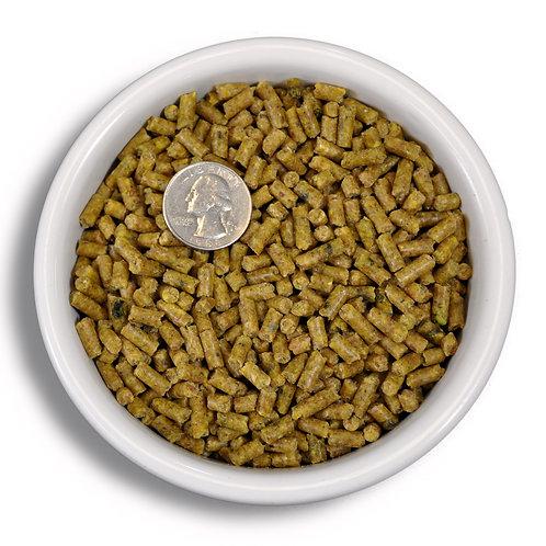 Roudybush Daily Maintenance (Small), Per Pound