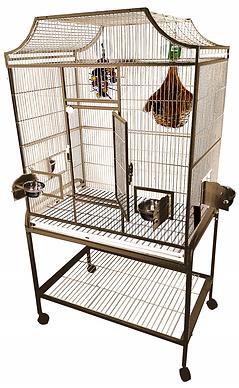 Small elegant top flight cage.jpg