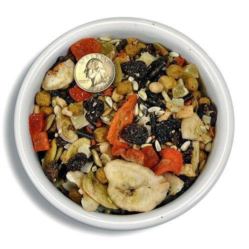 Sunburst Fruits and Veggies (Large), Per Pound