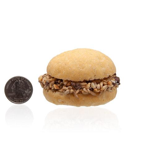 Vitburger Mini Nut