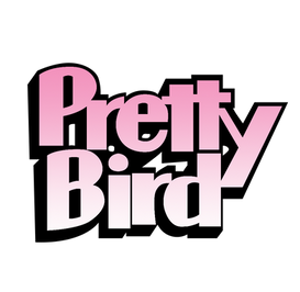 pretty-bird-logo.png