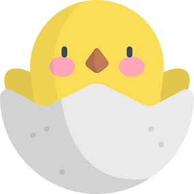chick (1).png