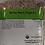 Thumbnail: Barley Seed (Organic), 8 oz