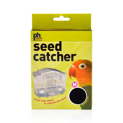 Seed Catcher Medium