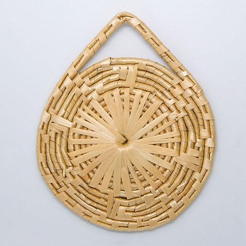 Wheat Hanger Mat